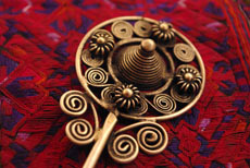 Tribal Hairpins And Miao Hairpins Chinese Online Store
