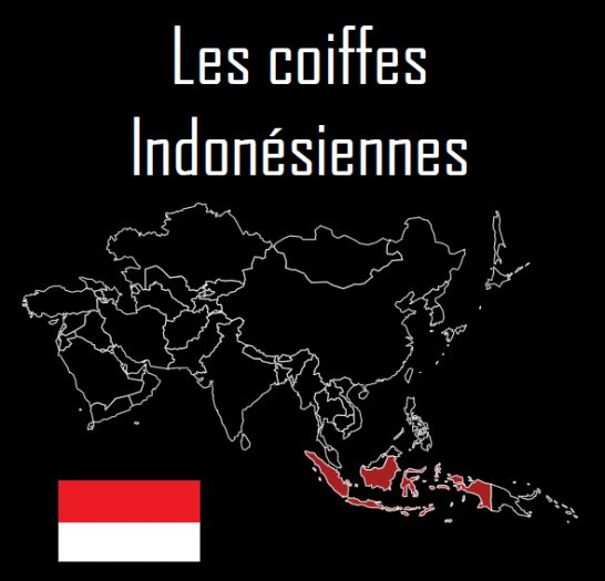 /kcfinder/upload/images/coiffes-indonesiennes.png