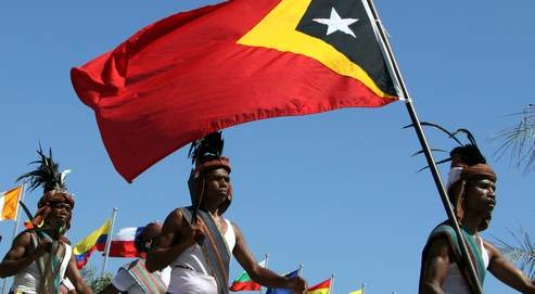 /kcfinder/upload/images/timor-guerrier.jpg